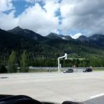 Österreich Mietwagenurlaub