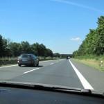 Günstig im Urlaub mit einem Mietwagen reisen
