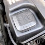 Motoröl BMW