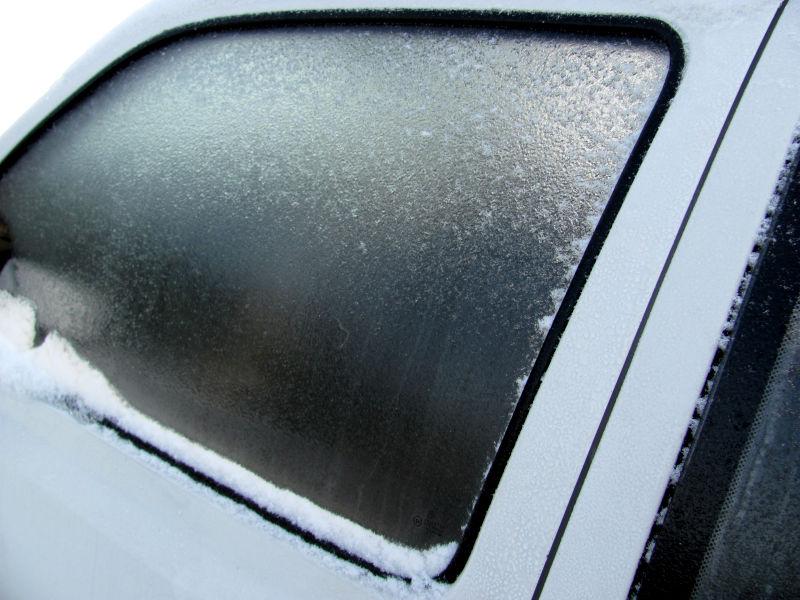 auto-warmlaufen-lassen-ist-verboten-1