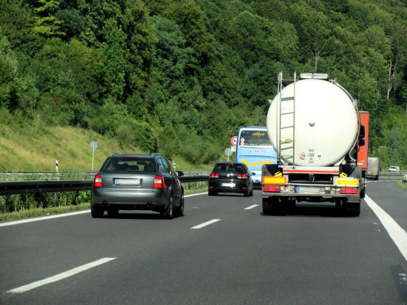 Welche Versicherungen Auto